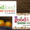 BBC good food show 17